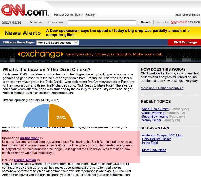 cnn_arubberdoor.jpg
