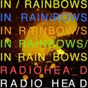 radiohead-in_rainbows_front.jpg