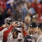 phils_ws_trophy