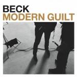 11977-modern-guilt