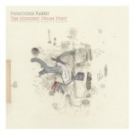 frightened-rabbit-the-midnight-orga-431681
