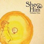 pe-she_and_him-volume_one