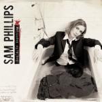 sam_philllips-dont-do-anything