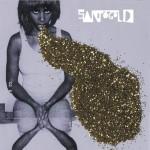santogold-cover