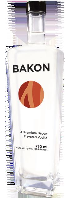 bakon_vodka