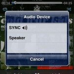 iphone_microsoft_sync
