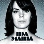 idea_maria