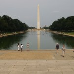reflecting_pool_washington_monument