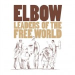 elbow-leaders-free-world