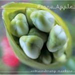 fiona-apple-extraordinary-machine