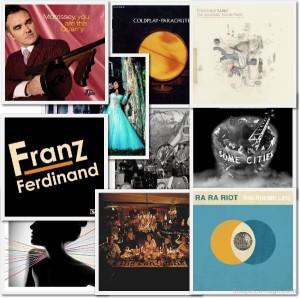 top-albums-decade-41-50