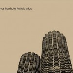 wilco-yankeehotelfoxtrot